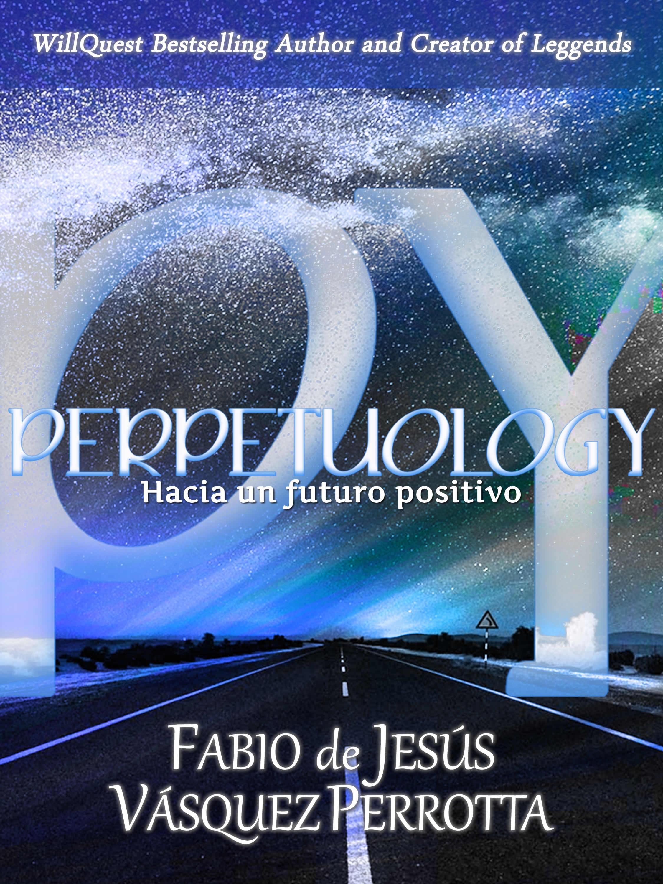 Perpetuology