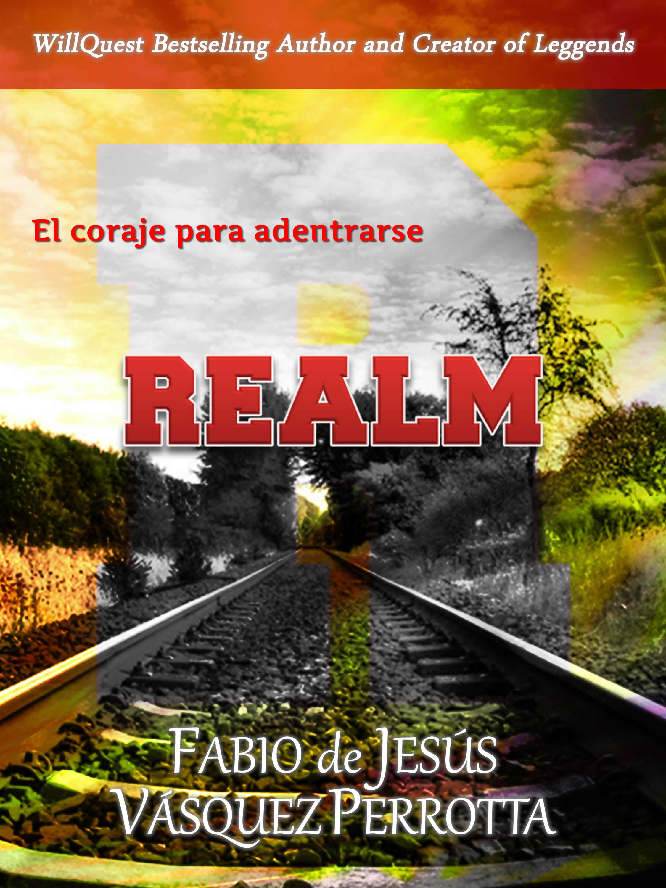 Realm